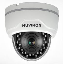 CAMERA DOME HUVIRON  SK- DC80IR/MS19AIP