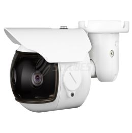 CAMERA IP PANORAMIC NBM2-H6